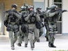 swat-team-at-abraxas_145001.jpg